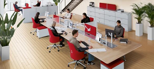 ergonomische_arbeitsplaetze_09