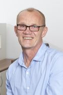 Krefelder Büroausstatter Klaus Schröder