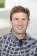 Büroausstatter Essen Jürgen Hagedorn (c) AVB Büroeinrichtungen