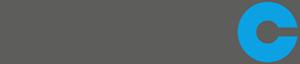 Logo comitatus GmbH Essen