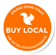 Logo von Buy Local